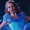 mucho13's avatar