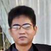 muchobonito's avatar