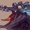 MuchoNice's avatar