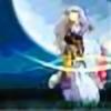 Muchuuninari's avatar
