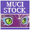muci-stock's avatar