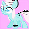 mucicalart111217's avatar