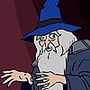 Muciek71's avatar