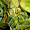 Mucignat-Artist's avatar