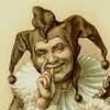 muckandmud's avatar