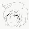 Mucked's avatar