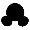 muckey's avatar