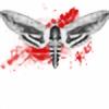 mucklamiu's avatar