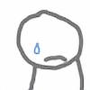 muckwad's avatar