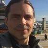 muckyfoot's avatar