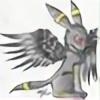 muckypup57's avatar