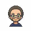 Mucrush's avatar