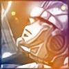 mucun's avatar