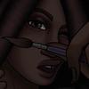 mucusmud's avatar