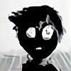mucuss33's avatar