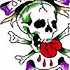 Mud-Alice's avatar