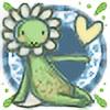 Mud-Glass's avatar
