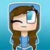 mud-kipper's avatar