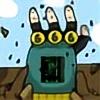mud666's avatar