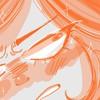 Muda-San's avatar