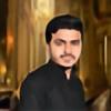 mudasirali's avatar