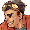 mudavain's avatar