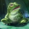 MudBait's avatar