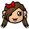 MudbloodBeauty's avatar