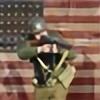 mudbogz's avatar