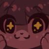 mudbun's avatar