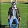 mudcat77's avatar