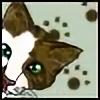 MudCatWarrior's avatar