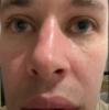 mudchicken's avatar