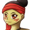 MuddChi's avatar