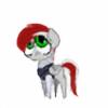 Mudde42's avatar