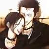 muddgirll7's avatar