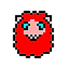 muddgoat's avatar