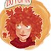 MuddleofDoodlez's avatar