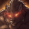 muddness's avatar