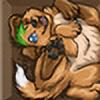 muddog007's avatar