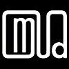 muddpuppie's avatar