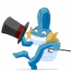 MudDrawer's avatar