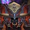 muddworg's avatar