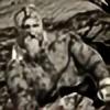 muddychickn's avatar