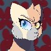 Muddyclaws's avatar