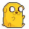 MuddyDump's avatar