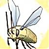 muddydun's avatar