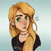 MuddyMink's avatar