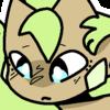 Muddypawss's avatar