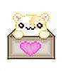 muddysamww's avatar